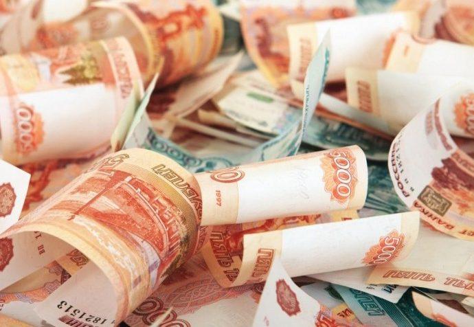 Туляк отсудил у турфирмы почти полмиллиона рублей