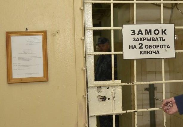 Тульские следователи устанавливают обстоятельства смерти осужденного в   СИЗО-1