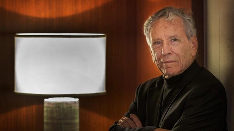 Писатель из Израиля стал лауреатом премии «Ясная Поляна»
