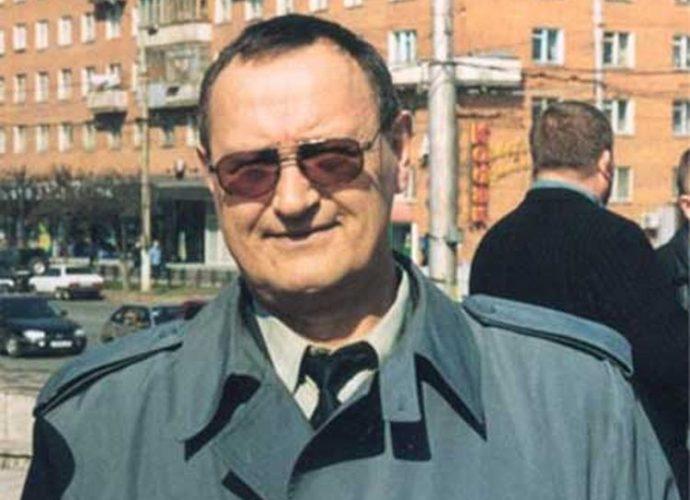 Скончался известный в Туле народный политик Николай Матвеев
