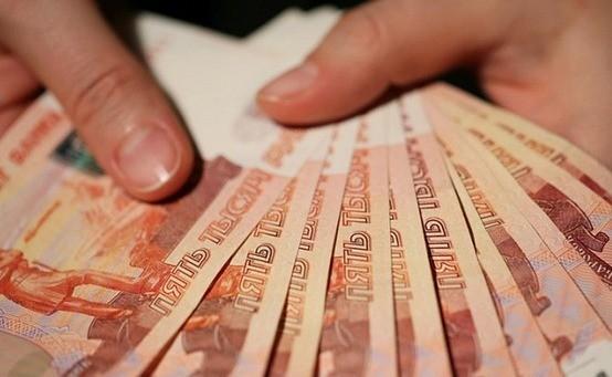Муниципалитеты региона получат гранты