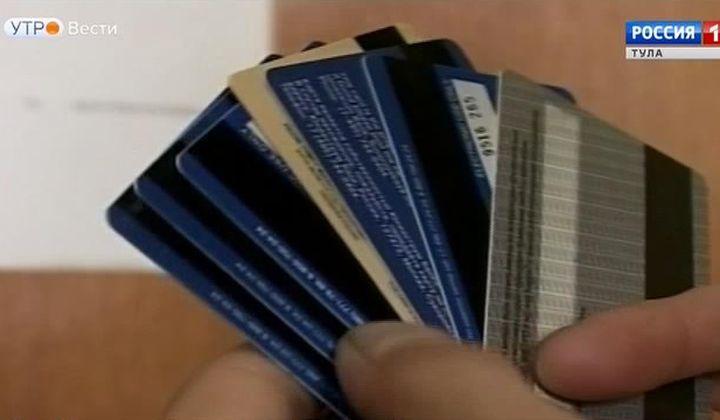 Пенсионерка из Новомосковска попалась в ловушку телефонного кидалы