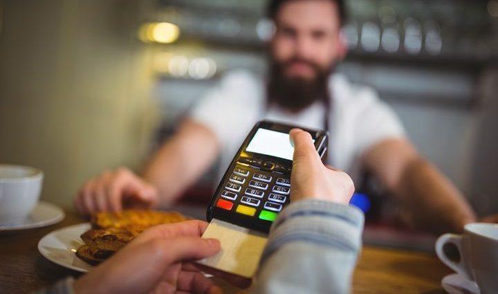 «Ростелеком» дополнил «Онлайн-кассу» фискальным накопителем на 36 месяцев