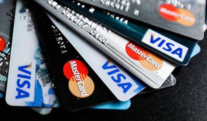 Что делать, если с вашей банковской карты украли деньги?