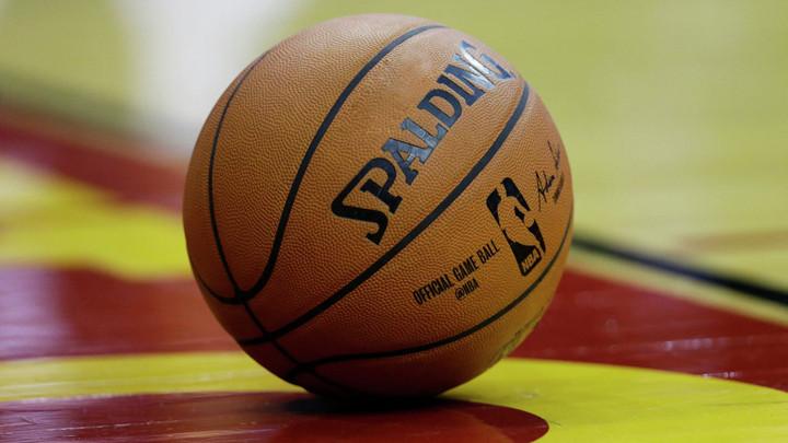 Тульские баскетболистки вышли в финал чемпионата Ассоциации студенческого баскетбола России