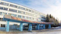 Тульский педуниверситет вошел в пятерку рейтинга востребованности