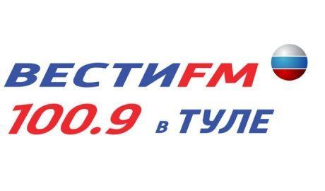 Наталия Зыкова. 19.07.2021