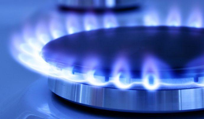 В Болохове 4 человека отравились угарным газом