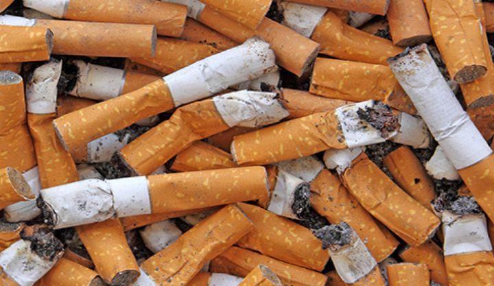 Реализация табачных изделий без акциза что такое маркировка табачных изделий