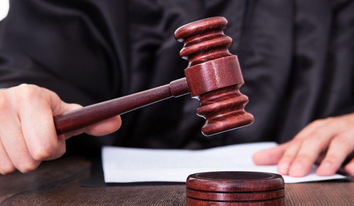 Любишь медок – люби и холодок: в Туле осуждён директор «Сладконда»