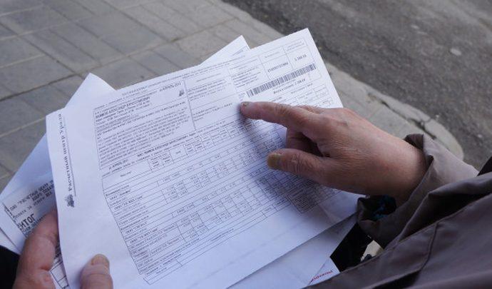 «Одоевское ЖКХ» сделает перерасчет по требованию прокуратуры
