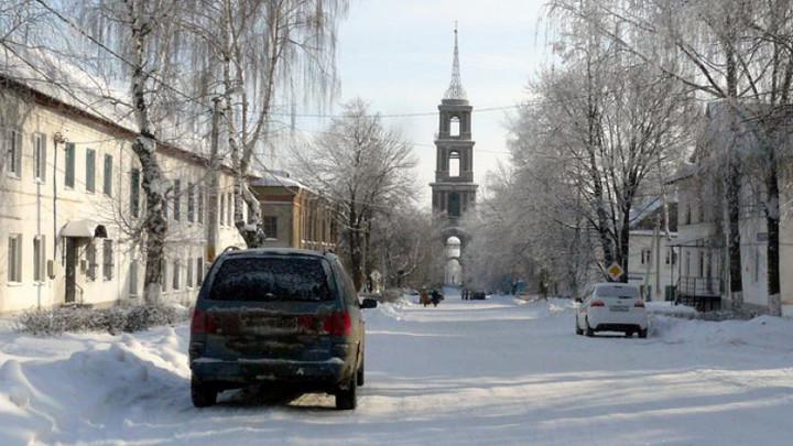 В Веневском районе директор МУПа стал фигурантом уголовного дела