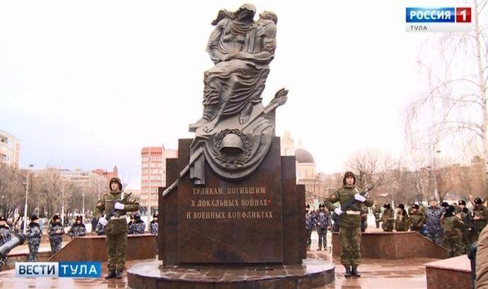 15 февраля - 30 лет со дня вывода советских войск из Афганистана