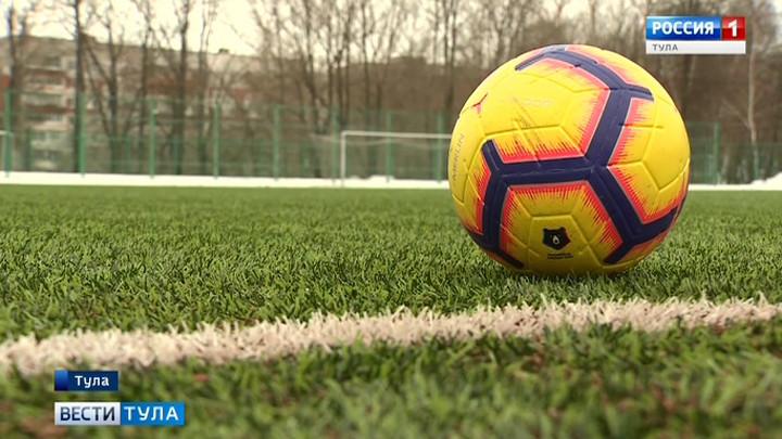 Разрешат ли «Арсеналу» сыграть с ЦСКА в Туле?