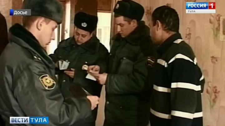 В Ленинском районе женщину оштрафовали за «резиновую квартиру»