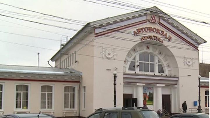 Проезд из Тулы в Новомосковск подорожает на 15%