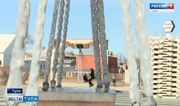 В Тульской области снизился возраст детей, которые бегут из дома