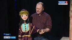 Люди, увлеченные куклами, сегодня празднуют профессиональный праздник