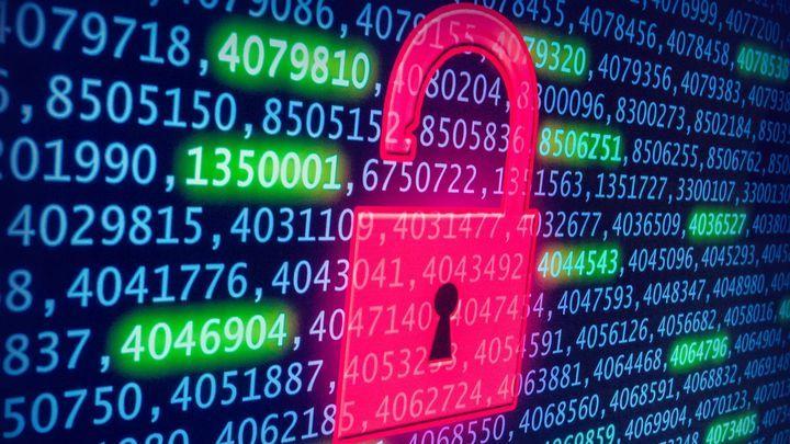 «Ростелеком» дарит тулякам киберзащиту данных