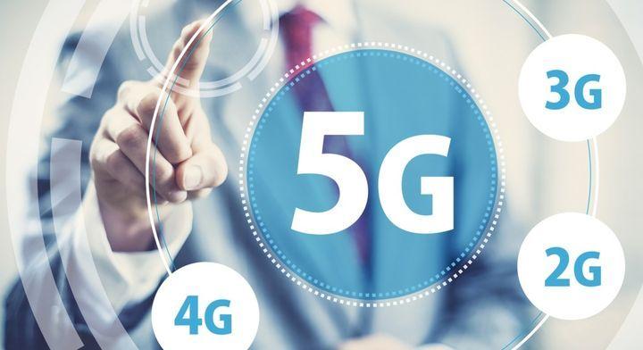 Начинает работу совместное предприятие «Ростелекома» и «МегаФона» для развития сетей 5G