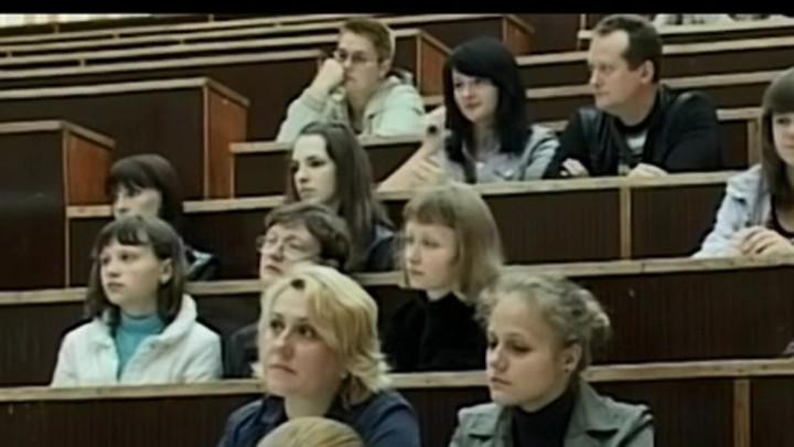В Туле прошел форум «Молодежное самоуправление»
