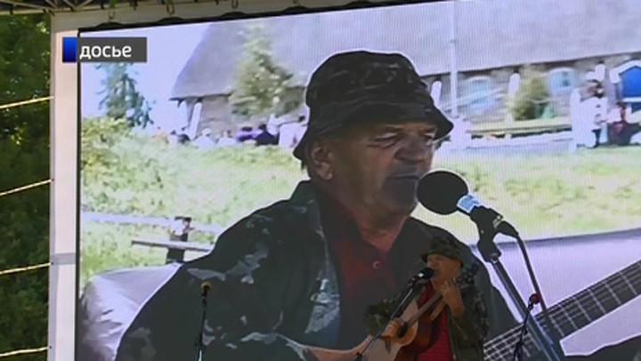 Стартовал прием заявок на участие в фестивале  «Куликово поле»