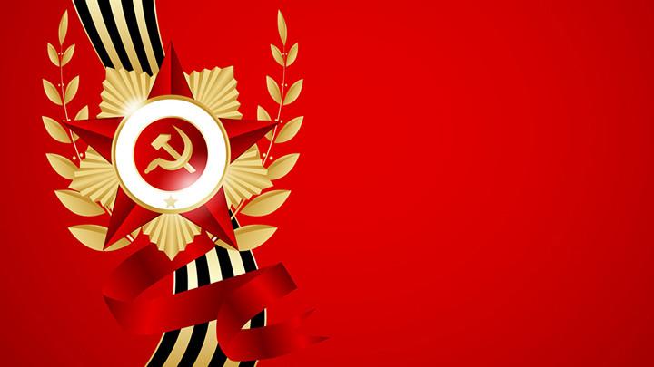 Тульских ветеранов поздравят с Днем Победы