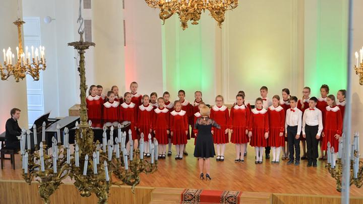 В Туле состоится фестиваль «Тула пасхальная - 19»