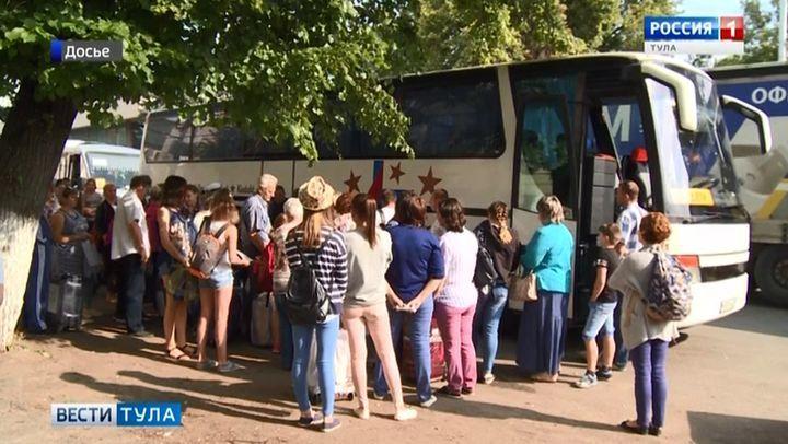 Организовать летние походы школьников станет сложнее