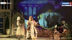 Тульский ТЮЗ предложил зрителям выбрать пьесу для постановки