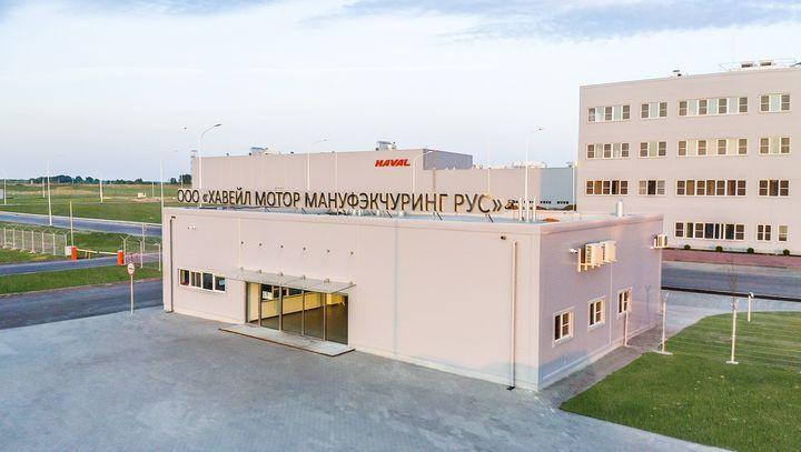 «Ростелеком» обеспечил телеком-инфраструктурой Узловский промышленный кластер в Тульской области