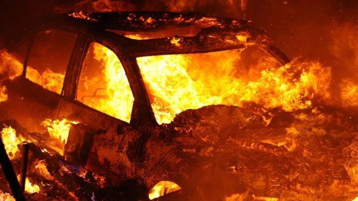 На трассе М-2 «Крым» произошло массовое ДТП. Есть жертвы