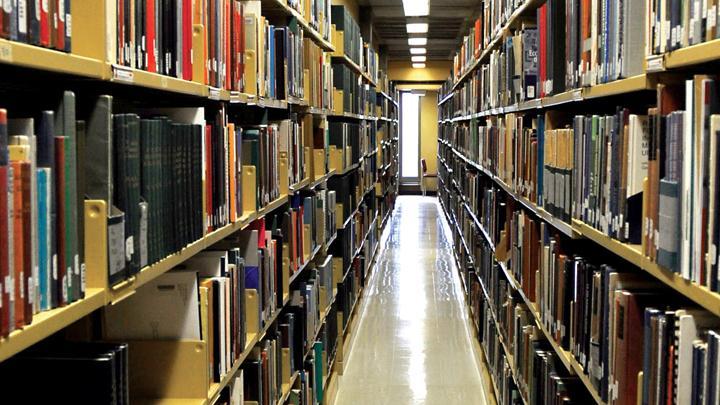 В Тульской области появятся новые модельные библиотеки