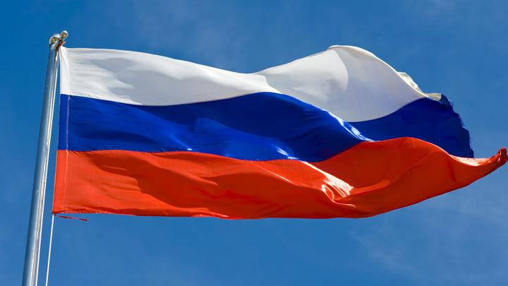 На Казанской набережной в Туле пройдет фестиваль красок «Триколор»
