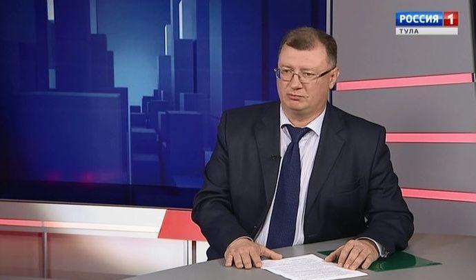 Время ответа: Павел Мусиенко. 03.08.19