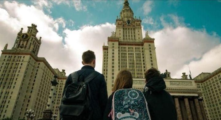 «Ростелеком» и «Дневник.ру» совместно займутся развитием цифровизации образования