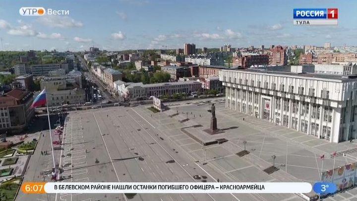Россию ждёт масштабное сокращение госслужащих