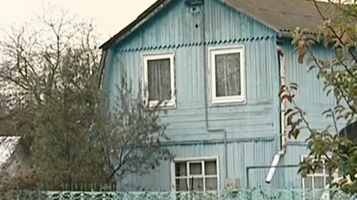 В  России упрощена процедура взыскания задолженности с дачников