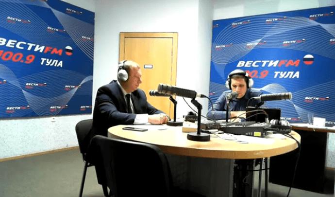 Урожай-2019. Андрей Жаворонков. 29.10.2019