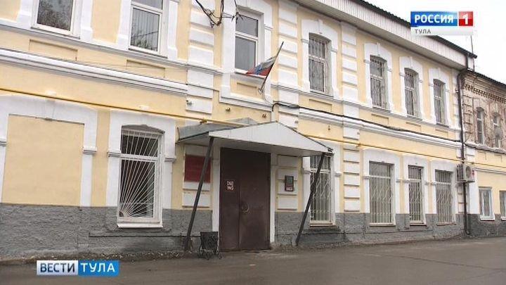 Плавскому врачу-стоматологу вынесен приговор