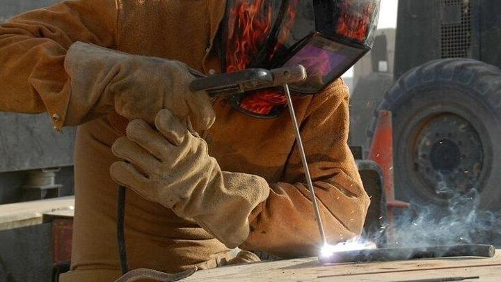 Тульская область столкнулась с дефицитом профессий