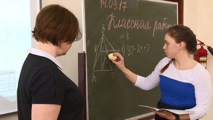 Специальный репортаж: Илья Семёнович будущего