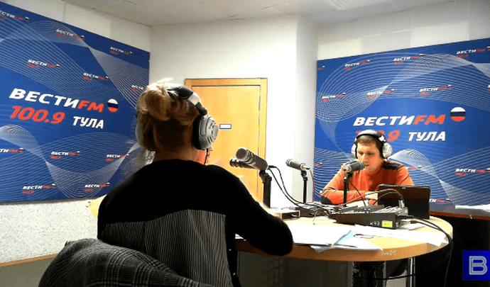 Здоровое питание. Наталья Новичкова, Елена Давыдова. 12.11.19