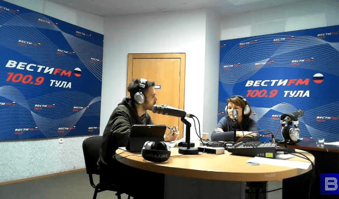 Оформление инвалидности. Анна Кашлаева. 26.11.19