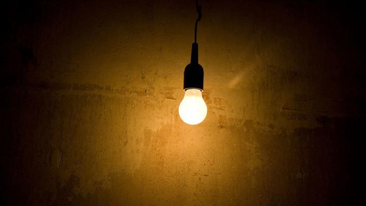 В Тульской области долги за электроэнергию составили 269 млн. рублей