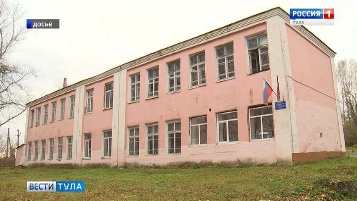 Новая школа в Ямнах откроется в 2022 году