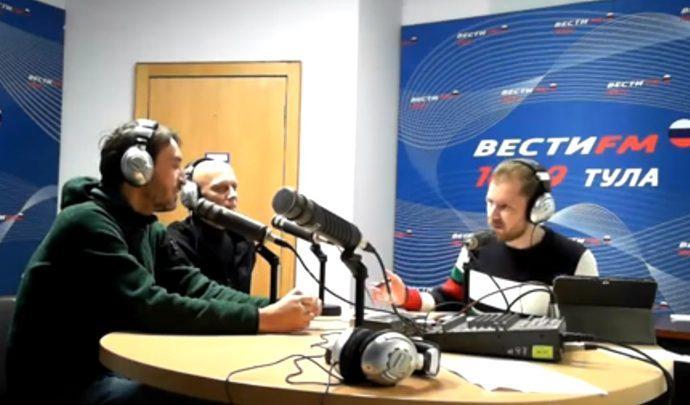 "Группа ""САНКИ"" 04.12.2019"