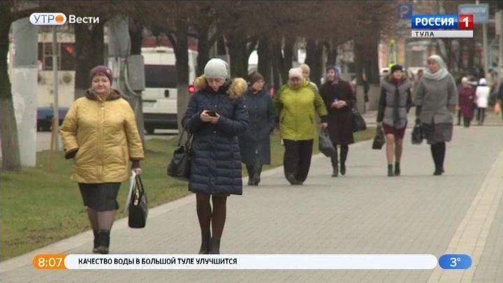 Минимальный размер оплаты труда увеличится на 850 рублей