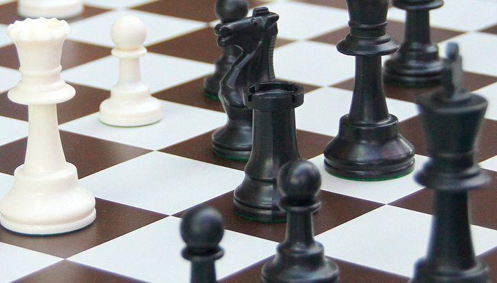 Тульских шахматистов ждут на первенстве Заречья