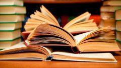 Туляков призывают помочь сельским библиотекам